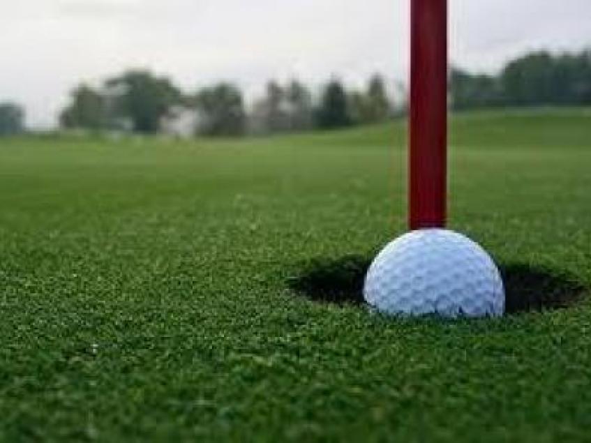 Clases de golf