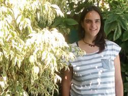 Eliana Orlandau