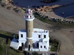 Punta Brava
